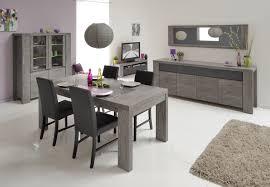 Meuble Salon Gris Inspirations Avec Decoration Salle Manger Blanc Best  Taupe Galerie Peinture Moderne Decor Table Cagette Marbre Taille  Correspondance ...