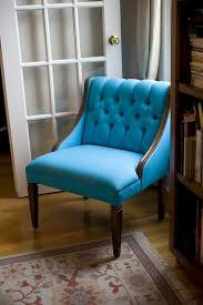 Image Pallet Sofa Love The Color And The Shape Buzzlike Love The Color And The Shape Dream Apartment Space Pinterest