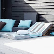 somnia furniture. Jan Kurtz - Guest\u0027s Mattress Somnia, Acrylic Somnia Furniture I