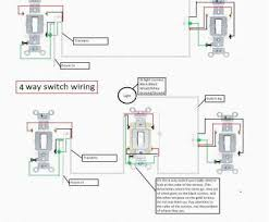 3 switch wiring dummies popular 4 relay wiring diagram wire data 3 switch wiring dummies most 20 switch wiring smart wiring diagrams u2022 rh