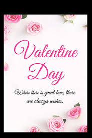 Buy Personalized Valentines Day Greeting Cards Online In
