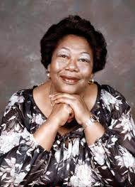 Henrietta Conley, 87 - silive.com