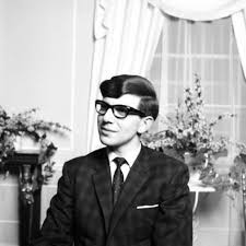stephen hawking oldschoolcool stephen hawking 1962