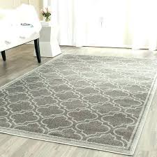 grey patterned rug black white area rugs gray and brown grey patterned rug