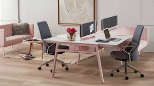 desk systems home office. Pleasing Office Furniture Wondrous Home Desk Systems 84 Within Size 2000 X 1125 F