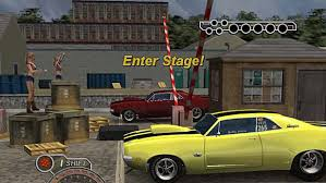 ihra drag racing sportsman edition game ps2 playstation