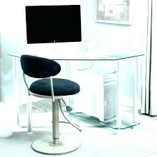 White office furniture ikea Layout Small Desks White Office Furniture Ikea Chairs Australia Sagegamingco Dual Desk Home Office Furniture Desks Ikea Chairs Dublin