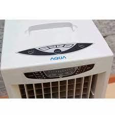 Quạt hơi nước AQUA AREF-B110MK3A - quạt điều hòa 10 Lít