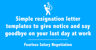 how to negotiate an offer letter how to negotiate salary your salary negotiation guide 2018 update