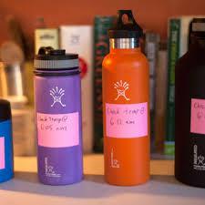 under armour 64 oz insulated water bottle. under armour 64 oz insulated water bottle o
