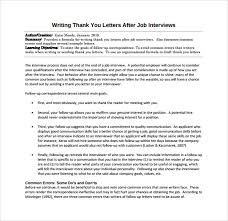 how to write an interview essay example job interview essay write about something that s important writing