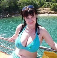 Nice Big Tits 16 Pics Xhamster