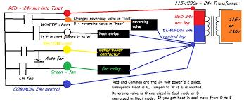 115v plug wiring diagram 24 wiring diagram images wiring goodman heat pump package unit wiring diagram annavernon intended for goodman heat pump wiring diagram hps