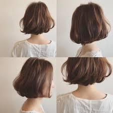 髪型 ボブ 女性 753のベストアイデア 25 選pinterest のおすすめ