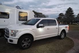 American Trucks Australia - Automotive, Aircraft & Boat - Sydney ...