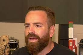 Polícia descarta participação do pai de Henry Borel no caso – Pais&Filhos