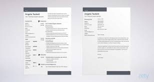 Modern 2020 Resume Template 021 Template Ideas Resume Word Free Download With Photo