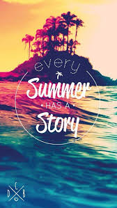 cool girly wallpaper for iphone.  Girly Cute Girly Wallpaper Quotes Every Summer Has A Story  Best HD On Cool For Iphone