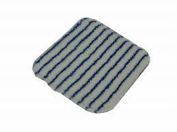 furniture duster. Aqua-Clean Duster Microfibre. Art.Nr: 560219 Furniture U