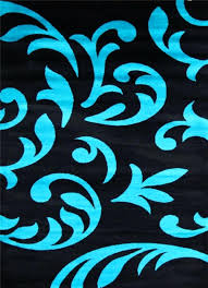 best area rugs images on intended for teal and black turquoise rug 5x7 furniture row credit