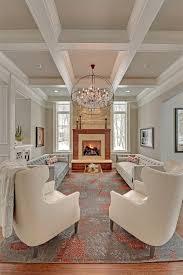 transitional living room design. Transitional Living Room Design ,