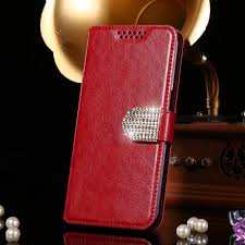 <b>best top 10 high quality</b> flip leather case cover for huawei as ideas ...