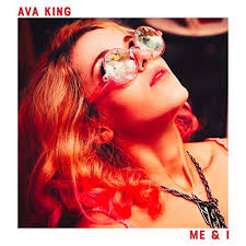 Me & I (Original Mix) by Ava King on Amazon Music - Amazon.com