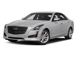 2018 cadillac new models. beautiful 2018 awd throughout 2018 cadillac new models