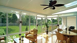 sunroom decorating ideas. Modern Sunroom Decorating Ideas - Warm And Welcoming \u2013 LawnPatioBarn.com G