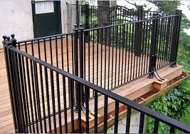 porch stair railing ideas how to add