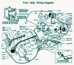 ford 3000 wiring diagram ford 3000 starter solenoid wiring ford image ford 3000 wiring diagram ford image wiring diagram on