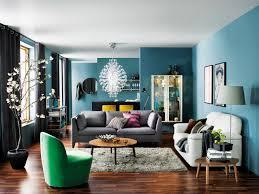 Swedish Bedroom Furniture Swedish Three Seater Leather Sofa By Lennart Bender For Ulferts