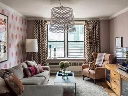 hgtv design ideas living room. 15 designer tips for living large in a small e hgtv design ideas room