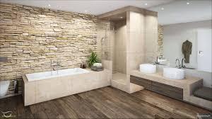 Fliesen Holzoptik Grau Infrarotlampe Badezimmer Badezimmer Ideen