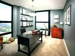 Creative office layout Sales Team Office Small Office Design Layout Ideas Small Home Office Layout Creative Home Office Layout Design With Library Officalcharts Small Office Design Layout Ideas Small Home Office Layout Creative