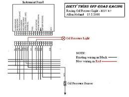 honda xrm cdi wiring diagram honda image honda xrm 125 wiring schematic honda auto wiring diagram schematic on honda xrm 125 cdi wiring