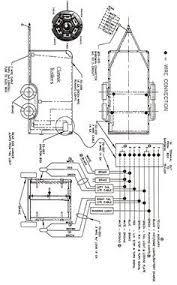 standard 4 pole trailer light wiring diagram automotive Utility Trailer Wiring Diagram rv travel trailer junction box wiring diagram trailer wiring diagram 7 wire circuit utility trailer wiring diagram 7 way