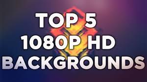 cool backgrounds hd gaming.  Cool Top 5 1080p Desktop Backgrounds  Gaming HD With Cool Hd R