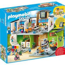 Playmobil Neuheiten Bei Galeria Karstadt Kaufhof