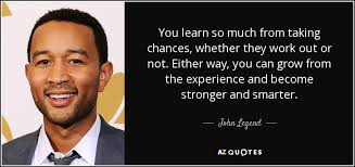 Legend Quotes Delectable TOP 48 QUOTES BY JOHN LEGEND Of 48 AZ Quotes