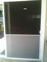 metal security screen door. Metal Security Sliding Screen Doors Tru Frame Door Prices Patio Folding Gates For