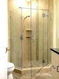 delta shower enclosure shower delta debonair kitchen