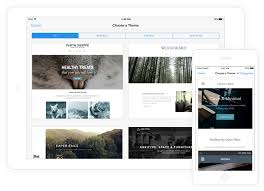 Weebly Website Templates Cool Weebly Website Design Weebly Website Templates Learnhowtoloseweight