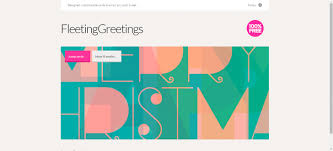 7 Best Online E Card Maker Sites For The Perfect Invitation Card