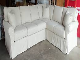Slipcover For Sectional Sofa With Chaise Unique Contemporary Sofa  Slipcovers Sofa Design