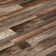 no description tranquility vinyl plank flooring copper ridge oak ultra lumber ators what goes under reviews