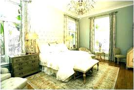 brown and green bedroom sage walls ideas with color tr