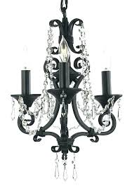 antique wrought iron chandeliers wrought iron light fixtures medium size of chandeliers small black wrought iron