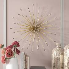 gallery of wall art designs starburst metal wall art make this diy starburst with regard to starburst metal wall art on starburst metal wall art with wall art designs starburst metal wall art make this diy starburst