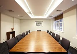 office ceilings. decorative ceilings london ajs interiors office